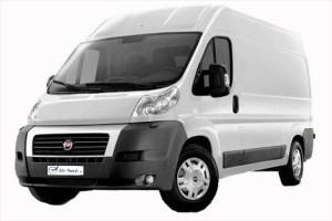 furgone4ducato
